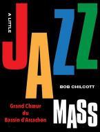 Jazz mass copie