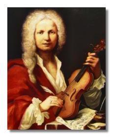 Vivaldi2